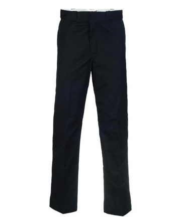 Dickies 874 work pants BK