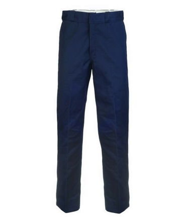 Dickies 874 work pants DN
