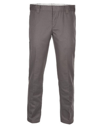 Dickies 872 slim fit work pants CH
