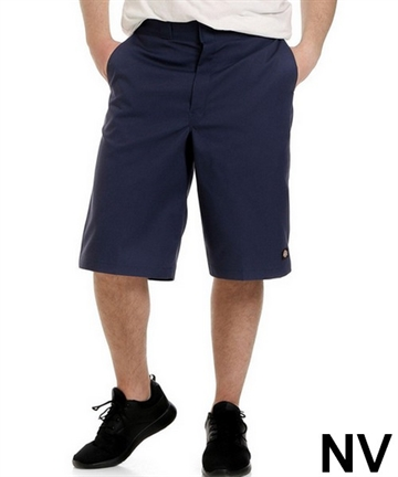 Multi Pocket Work Shorts NV