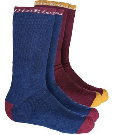 Dickies Roderfield Socks