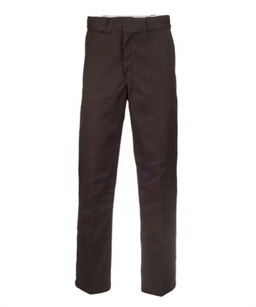 Dickies 874 FLEX work pants DB