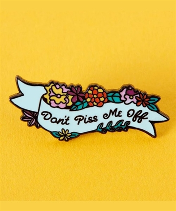 Punky Pins