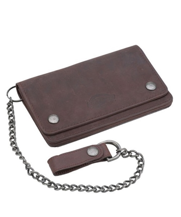 Dickies Deedsville Wallet