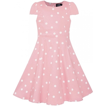 Claudia Kids dress